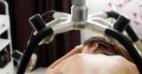 Липосакция: на каких участках тела проводится, какой ждать результат