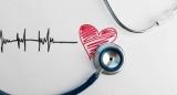 К каким последствиям может привести высокое артериальное давление?